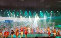 Thay đổi thời gian tổ chức các hoạt động Tuần Du lịch Hạ Long - Quảng Ninh và Chương trình Carnaval Hạ Long 2020