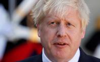 Cập nhật mới nhất về tình hình Thủ tướng Anh từ phòng điều trị tích cực