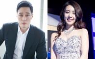 Bạn bè tiết lộ thông tin hiếm về lễ thành hôn của So Ji Sub và tin đồn cô dâu đang mang thai