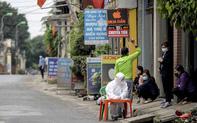 Hà Nội: Quyết định phong tỏa 14 ngày thôn Hạ Lôi nơi bệnh nhân 243 sinh sống