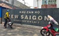 Chuyển vụ Tiến sĩ Bùi Quang Tín rơi lầu tử vong lên Công an TP.HCM
