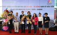 Đà Nẵng thành lập Quỹ Xúc tiến phát triển du lịch