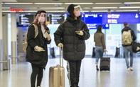 Người nhập cảnh vào Đức sẽ phải cách ly trong 14 ngày