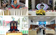 Tăng cường tổ chức hoạt động phục vụ sách, báo tại các điểm Bưu điện-Văn hóa xã trên địa bàn tỉnh Bà Rịa-Vũng Tàu
