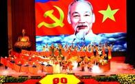 Kiên Giang: Tổ chức các hoạt động tuyên truyền kỷ niệm 130 năm Ngày sinh Chủ tịch Hồ Chí Minh