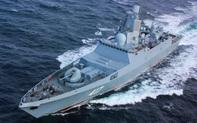 """Điều loạt tàu chiến mới tới Biển Đen, Nga quyết """"ăn miếng trả miếng"""" với Mỹ - NATO"""