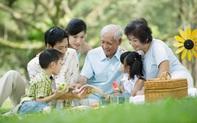 Tổ chức các hoạt động tuyên truyền hưởng ứng ngày Gia đình Việt Nam