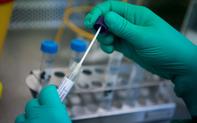 Cơ sở y tế tư nhân được thực hiện xét nghiệm chẩn đoán COVID-19