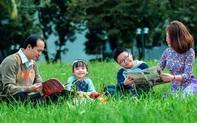 Bắc Kạn: Vị trí, vai trò của gia đình và công tác gia đình ngày càng được nâng cao