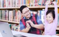 """Cung cấp thông tin phục vụ xây dựng Đề án """"Đẩy mạnh ứng dụng khoa học công nghệ trong hoạt động thư viện ở Việt Nam"""""""