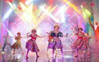 NSƯT Chí Trung: Không kỷ niệm 42 năm thành lập Nhà hát Tuổi trẻ, mong đại dịch qua nhanh để tái ngộ khán giả