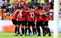 Thái Lan có thể hoãn tất cả giải Cup dồn lực cho Thai - League