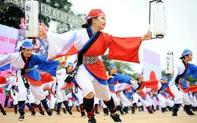 Kiên Giang: Tiếp tục triển khai hiệu quả chiến lược văn hóa đối ngoại