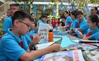 Bà Rịa - Vũng Tàu tạm hoãn tổ chức các hoạt động tập trung đông người hưởng ứng Ngày sách Việt Nam năm 2020