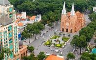 Sở Du lịch TP Hồ Chí Minh đề xuất các biện pháp chính sách để ứng phó với dịch Covid -19