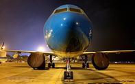Thông tin mới nhất về việc Việt Nam - Trung Quốc khôi phục đường bay quốc tế