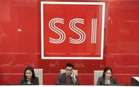 SSI tăng vốn điều lệ lên 6.029 tỷ đồng, vượt mặt Mirae Asset Việt Nam trở thành công ty chứng khoán lớn nhất thị trường