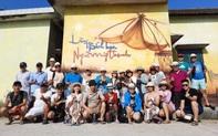 Thừa Thiên Huế, Đà Nẵng, Quảng Nam công bố chương trình liên kết hành động phục hồi và phát triển du lịch
