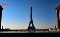 Pháp đóng cửa 3 bãi biển vì du khách vi phạm quy định chống dịch