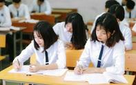 Hà Nội tuyển 530 học sinh vào lớp 6 song bằng và lớp 6 trường THPT chuyên Hà Nội- Amsterdam