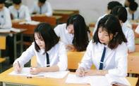 Hà Nội công bố chỉ tiêu tuyển sinh vào lớp 10 THPT năm học 2020-2021