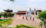 Phát triển du lịch cộng đồng tỉnh Hà Nam giai đoạn 2020-2025
