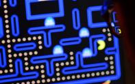 Chỉ cần xem con người chơi game, AI của Nvidia đã có thể tái hiện siêu phẩm kinh điển Pac-Man