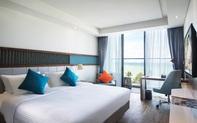 Rủ nhau check in khu căn hộ khách sạn 5 sao siêu sang giá siêu hời
