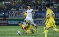 Gạt nỗi lo Covid-19, fan Việt xem gì hôm nay?