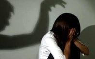 Điều tra vụ người đàn ông 43 tuổi bị tố hiếp dâm cháu gái 9 tuổi của vợ