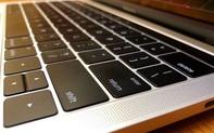 Apple vẫn chưa từ bỏ bàn phím cánh bướm trên MacBook nhưng việc cải tiến và đưa nó trở lại có phải là ý hay?