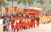 """Thừa Thiên Huế: Nâng cao chất lượng cuộc vận động """"Toàn dân đoàn kết xây dựng đời sống văn hóa"""""""