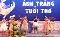 Ngành VHTTDL Bắc Giang hưởng ứng Tháng hành động vì trẻ em