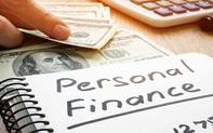 5 quy tắc về tiền bạc giúp bạn quản lý tài chính cá nhân hiệu quả hơn