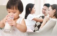 Bàn về những nỗi lo của các bà mẹ khi nuôi dạy con trước và sau khi dịch Covid-19 bùng phát