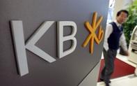 Ngân hàng Hàn Quốc liên tiếp rót vốn cho 2 chi nhánh ở Việt Nam