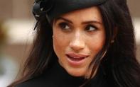 Meghan Markle nói hoàng gia Anh có âm mưu chống lại mình khiến dư luận càng thêm tức giận vì chi tiết vô lý