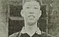 Tìm nam thanh niên 18 tuổi mất tích bí ẩn khi đi xin việc ở Sài Gòn