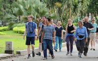 Cao Bằng: Đẩy mạnh công tác kiểm tra các cơ sở kinh doanh dịch vụ lưu trú du lịch