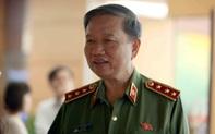 Nghi vấn cán bộ thuế, hải quan Việt Nam nhận hối lộ từ Công ty Nhật Bản: Bộ trưởng Công an lên tiếng