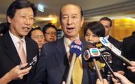 Vua sòng bạc Macau ra đi để lại khối tài sản kếch xù