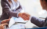 """Duy trì và mở rộng kinh doanh trong giai đoạn """"bình thường mới"""": Hướng đi nào cho doanh nghiệp Việt?"""