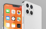 iPhone 12 có thể sẽ không có cổng USB-C, iPhone 2021 sẽ bỏ luôn cổng kết nối