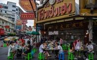 """""""Bật đèn xanh"""" đón khách quốc tế: Tại sao Thái Lan vẫn chưa sẵn sàng cho thời điểm hiện tại?"""