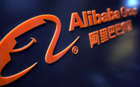 """Gã khổng lồ Alibaba đầu tư """"khủng"""" nhằm tích hợp trí tuệ nhân tạo vào loa thông minh"""