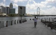 SCMP: Nỗ lực hồi phục kinh tế của một số quốc gia Đông Nam Á hậu Covid-19