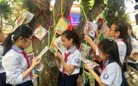 Chương trình phối hợp công tác nhằm phát triển văn hóa đọc