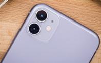 Đây là chiếc iPhone xưng vương bán chạy nhất toàn cầu, vượt ách thống trị của iPhone XR