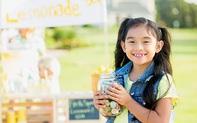 Nuôi dạy con theo tư duy doanh nhân: 3 bài học quý giá cha mẹ dạy con càng sớm trẻ càng thông minh