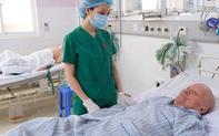 Liên tiếp 3 trường hợp bỗng lở loét, tuột da vì hội chứng Stevens-Johnson hiếm gặp và nguy hiểm